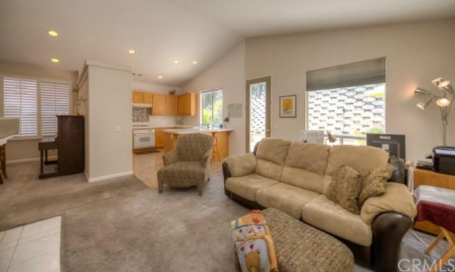 Closed | 11 Colony Way Aliso Viejo, CA 92656 4