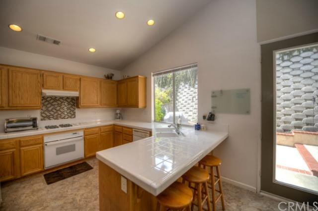 Closed | 11 Colony Way Aliso Viejo, CA 92656 6