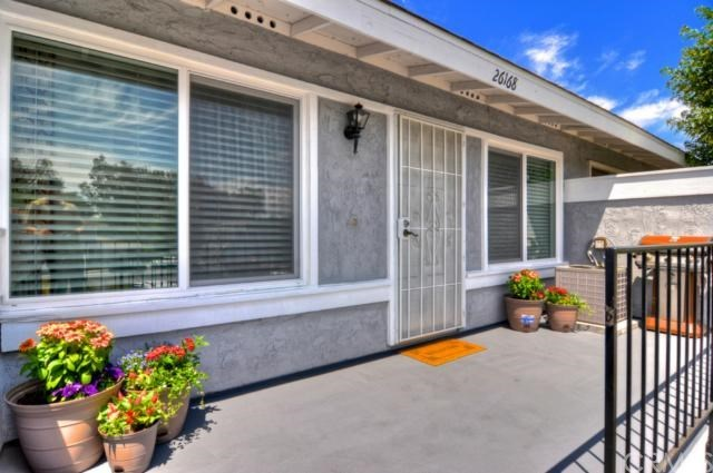 Closed | 26168 Via Pera  #D4 Mission Viejo, CA 92691 12