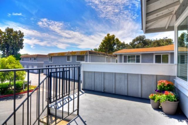 Closed | 26168 Via Pera  #D4 Mission Viejo, CA 92691 13