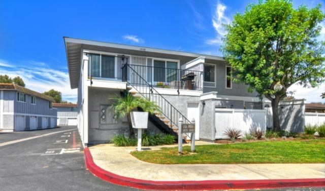 Closed | 26168 Via Pera  #D4 Mission Viejo, CA 92691 15