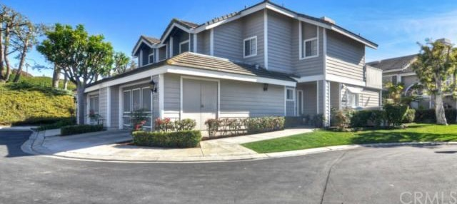 Closed | 16 Sudbury Place #72 Laguna Niguel, CA 92677 0