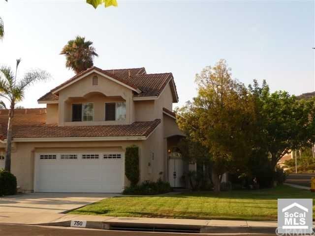 Closed | 750 S LANGTREE Lane Anaheim, CA 92807 0