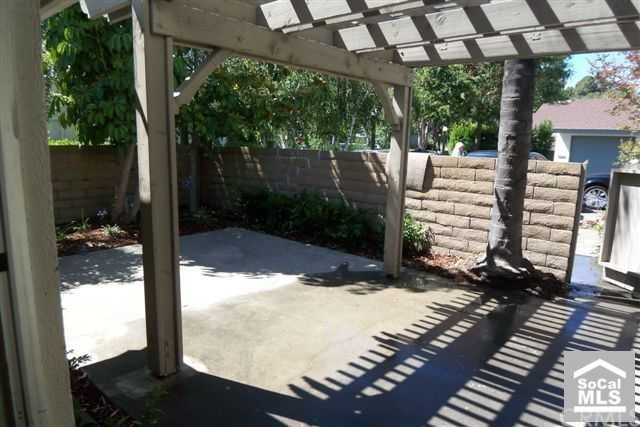 Closed | 26286 ROUNDTREE Court San Juan Capistrano, CA 92675 3