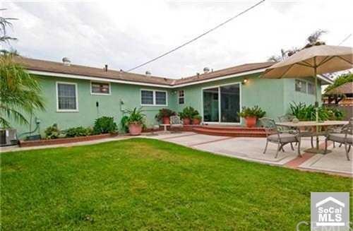 Closed | 8609 PHLOX Drive Buena Park, CA 90620 16
