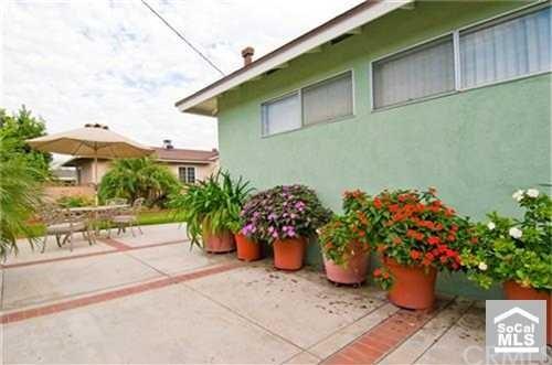 Closed | 8609 PHLOX Drive Buena Park, CA 90620 17