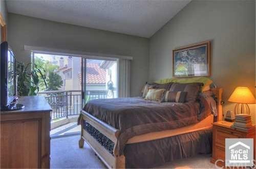 Closed | 28034 CAYMAN #331 Mission Viejo, CA 92692 12
