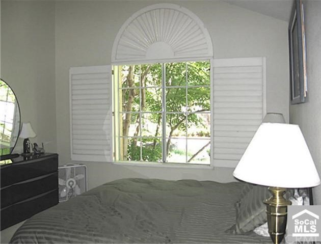 Closed | 183 NIGHT HERON Lane Aliso Viejo, CA 92656 5