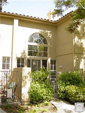 Closed | 183 NIGHT HERON Lane Aliso Viejo, CA 92656 0