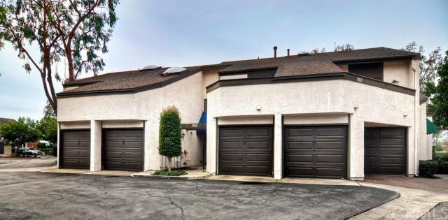 Closed | 919 Hyde Court Costa Mesa, CA 92626 1