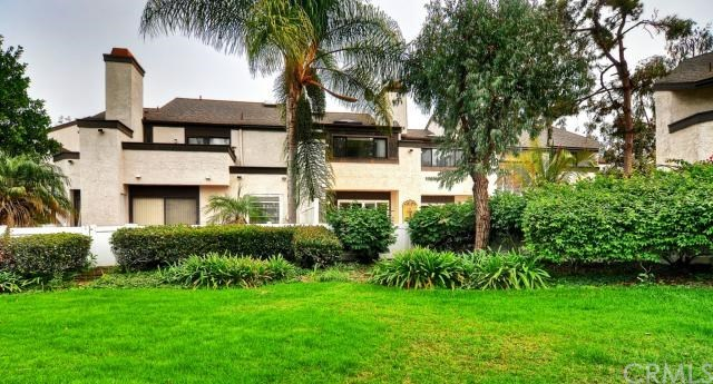 Closed | 919 Hyde Court Costa Mesa, CA 92626 2