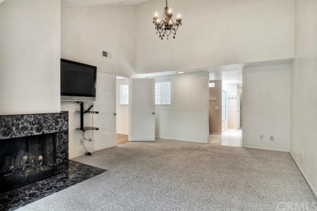 Closed | 919 Hyde Court Costa Mesa, CA 92626 13