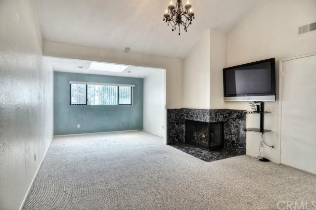 Closed | 919 Hyde Court Costa Mesa, CA 92626 14