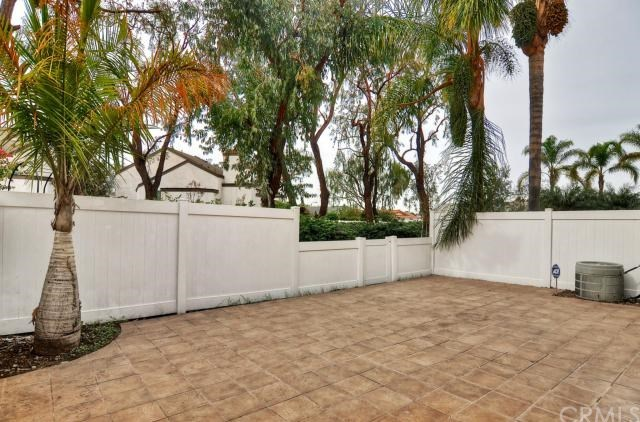 Closed | 919 Hyde Court Costa Mesa, CA 92626 20