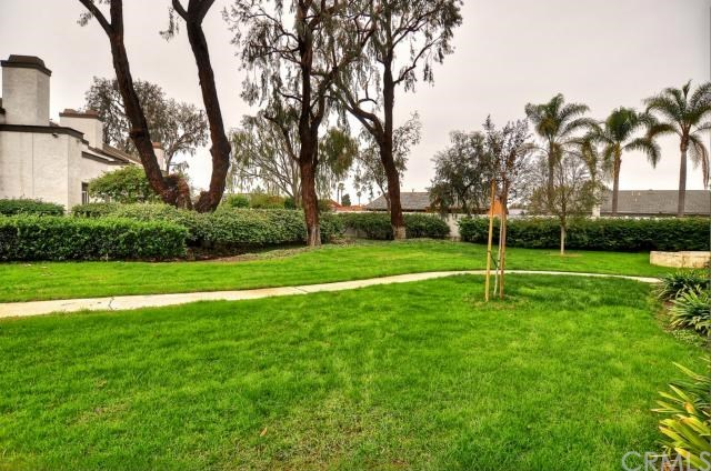 Closed | 919 Hyde Court Costa Mesa, CA 92626 21
