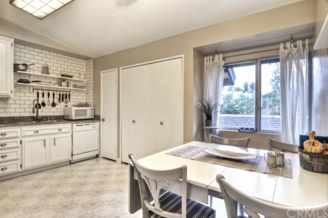 Closed | 26108 Serrano Court #14 Lake Forest, CA 92630 5