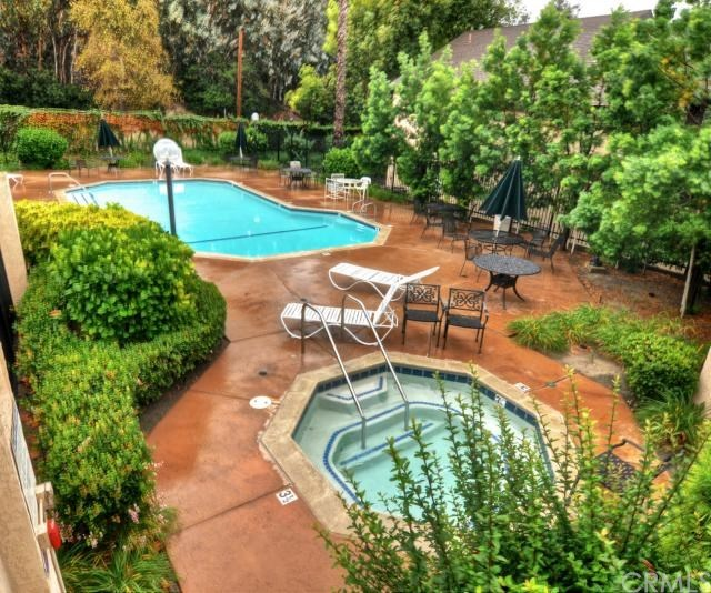 Closed | 26108 Serrano Court #14 Lake Forest, CA 92630 11