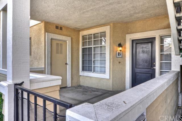 Closed | 23412 Pacific Park Drive #9B Aliso Viejo, CA 92656 2