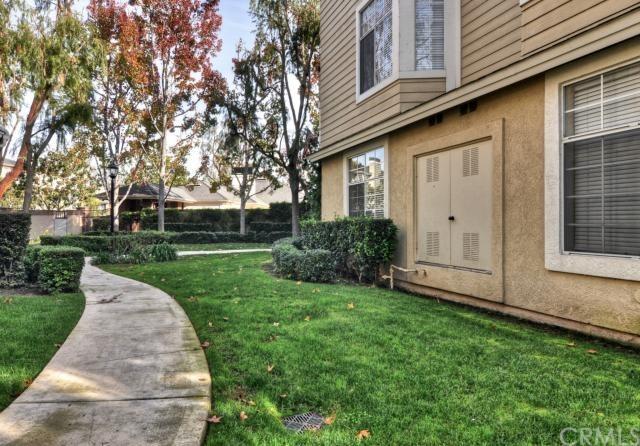Closed | 23412 Pacific Park Drive #9B Aliso Viejo, CA 92656 13