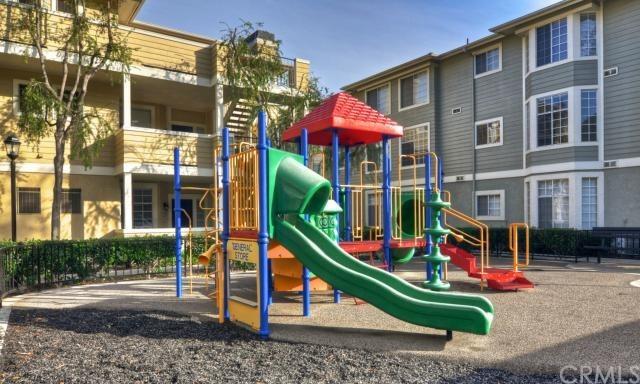 Closed | 23412 Pacific Park Drive #9B Aliso Viejo, CA 92656 14