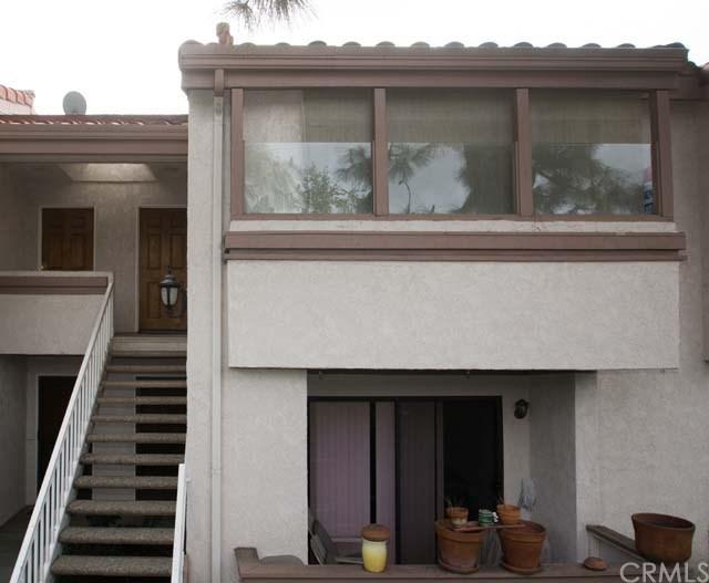 Closed | 24247 El Pilar  Laguna Niguel, CA 92677 7