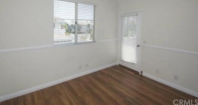 Closed | 21 Breakers Lane Aliso Viejo, CA 92656 8