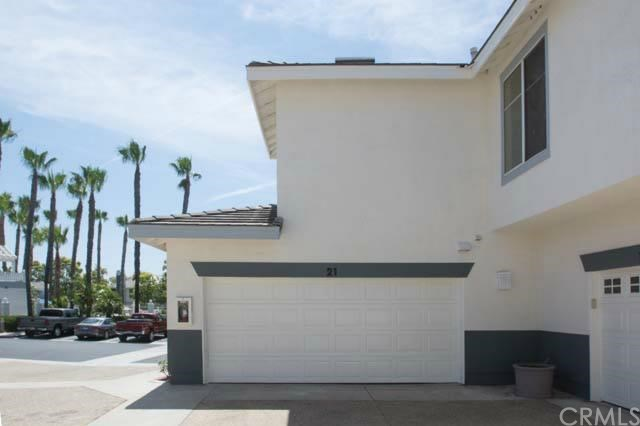 Closed | 21 Breakers Lane Aliso Viejo, CA 92656 11