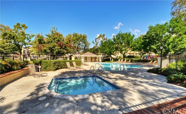 Closed | 21041 Berry Glen  Lake Forest, CA 92630 20