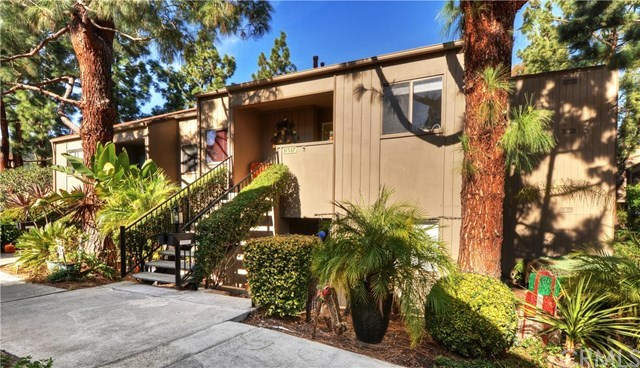 Closed | 31587 E Nine Drive #54-G Laguna Niguel, CA 92677 1