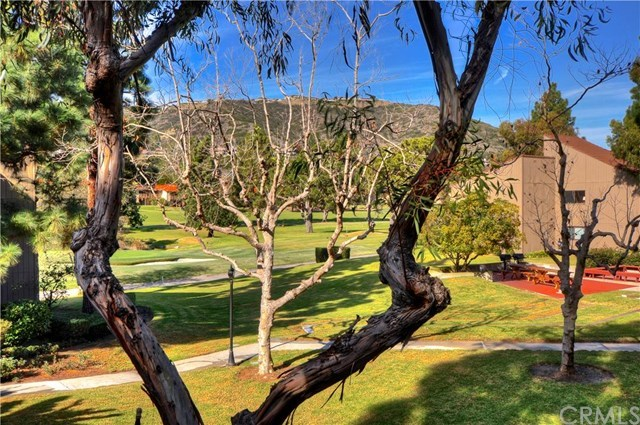 Closed | 31587 E Nine Drive #54-G Laguna Niguel, CA 92677 16