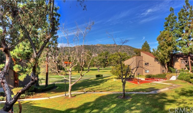 Closed | 31587 E Nine Drive #54-G Laguna Niguel, CA 92677 17
