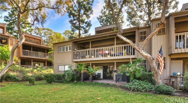 Closed | 31587 E Nine Drive #54-G Laguna Niguel, CA 92677 19