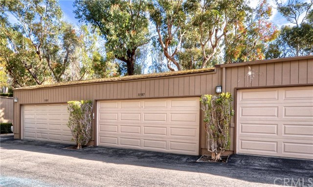 Closed | 31587 E Nine Drive #54-G Laguna Niguel, CA 92677 24