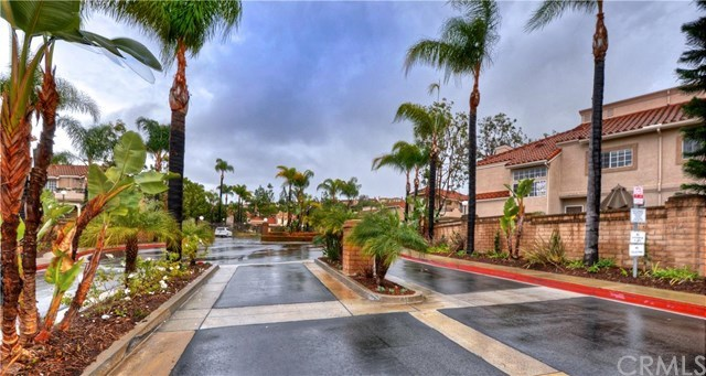 Closed | 27356 Young Drive Laguna Niguel, CA 92677 17