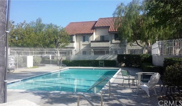 Closed   23395 La Crescenta #F Mission Viejo, CA 92691 8