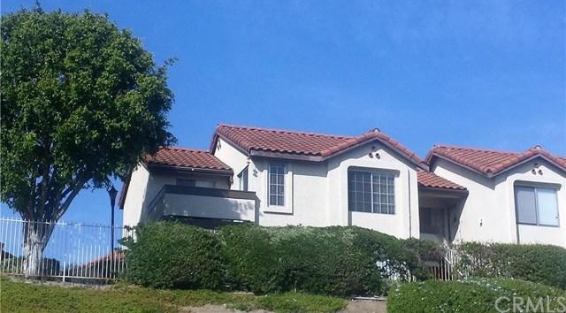 Closed   23395 La Crescenta #F Mission Viejo, CA 92691 0
