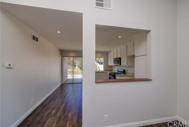 Closed | 26764 Avenida Shonto Mission Viejo, CA 92691 6