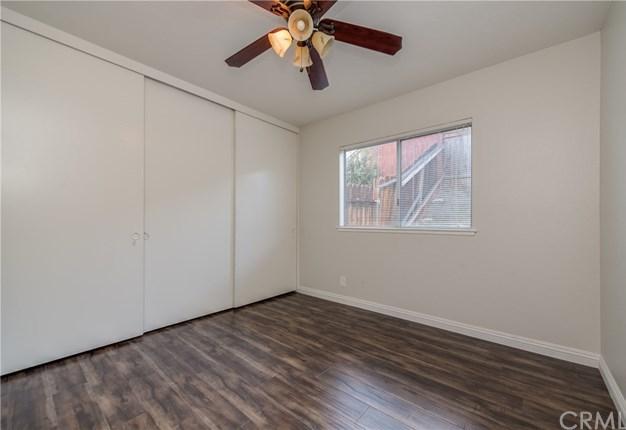 Closed | 26764 Avenida Shonto  Mission Viejo, CA 92691 12