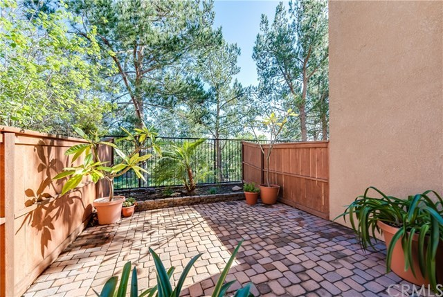 Closed | 76 Sagebrush  Rancho Santa Margarita, CA 92679 2