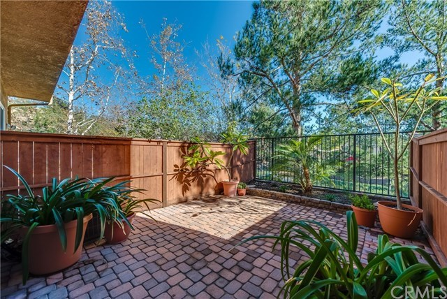 Closed | 76 Sagebrush  Rancho Santa Margarita, CA 92679 4
