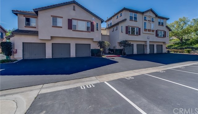 Closed | 41 White Sands  Rancho Santa Margarita, CA 92679 1
