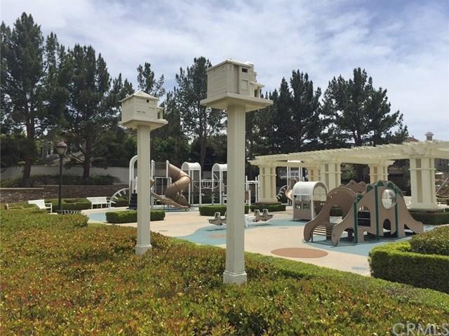Closed | 18 Edgewood Drive Newport Beach, CA 92660 44
