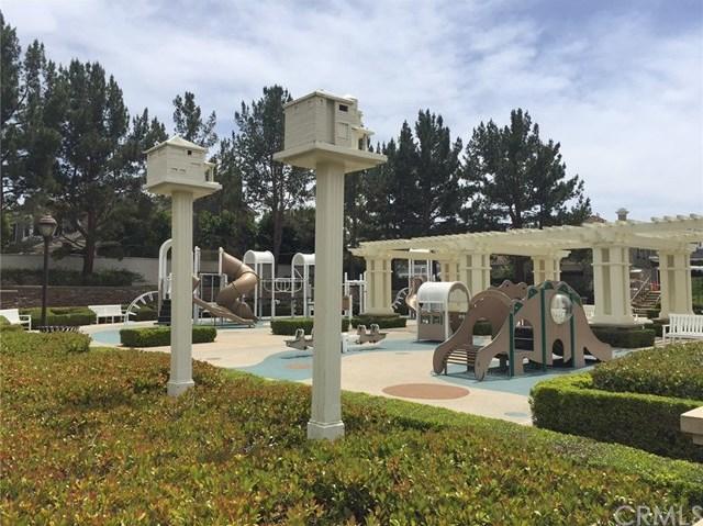Closed | 18 Edgewood Drive Newport Beach, CA 92660 45