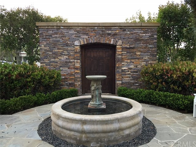 Closed | 18 Edgewood Drive Newport Beach, CA 92660 54