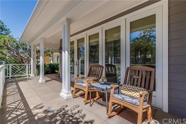 Closed | 18 Edgewood Drive Newport Beach, CA 92660 5