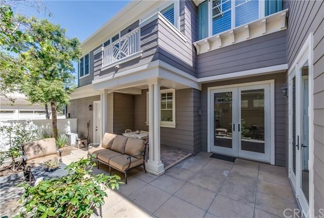 Closed | 18 Edgewood Drive Newport Beach, CA 92660 30