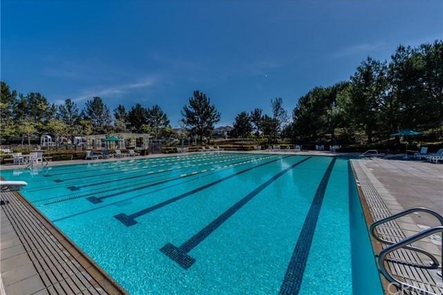 Closed | 18 Edgewood Drive Newport Beach, CA 92660 37