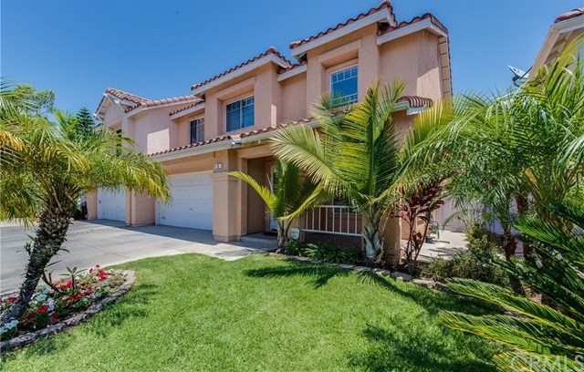 Closed | 3 Calle Arcos  Rancho Santa Margarita, CA 92688 0