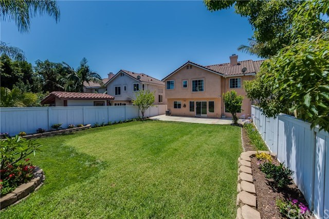 Closed | 3 Calle Arcos Rancho Santa Margarita, CA 92688 2