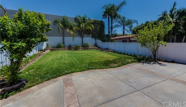 Closed | 3 Calle Arcos Rancho Santa Margarita, CA 92688 3